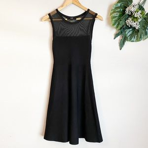 Line Cocktail Dress size Small